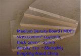 MDF / средней плотности производителем системной платы