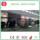 Ligne de base Honeycomb automatique