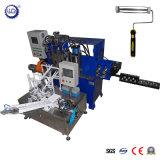 Automaticpaint Pinsel-Draht-Griff, der Maschine mit Greifer (GT-PR-8RS, herstellt)