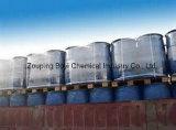 Producto químico auxiliar químico ATMP del tratamiento de aguas del agente