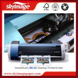 """20 """" impresora de inyección de tinta de Rolando Versastudio Bn-20/cortador de escritorio"""