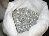 ألومنيوم كتلة معدنيّة