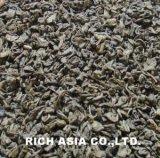 9375AAA-le vert de Chine/spéciaux thé de poudre