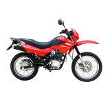 Motocicletta fuoristrada(KL150GY-2)