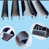 O EPDM /Recipiente de PVC fita de vedação de borracha diretamente da própria fábrica