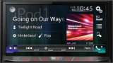 "7 "" Carplay Bluetooth androides Auto des Automobil-CD/DVD/Dm videogps-Navigation"