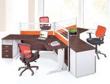 Station de travail de bureau (FEC3063)