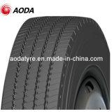 트럭과 버스 타이어, TBR 타이어 (11R22.5, 12R22.5, 295/80R22.5, 315/80R22.5)