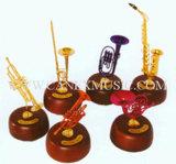 Mini cadeaux / Mini instruments de musique / cadeaux de musique