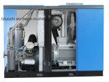 Atlas Copco Liutech 5.5~560kw Industrial compresor de tornillo rotativo
