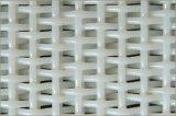 Los monofilamentos de tela del filtro