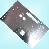 CNC che stampa, perforando, servizio di saldatura
