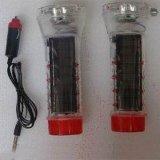 Lanterna de emergência LED solares (RS-PR019)