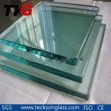 412mm Veiligheid Aangemaakt /Tougened Glas voor Meubilair