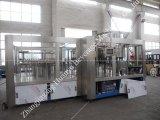 炭酸塩の飲み物の充填機(DCGF505015)