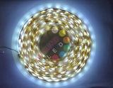 SMD1210 мягкую накладку лампа 5м