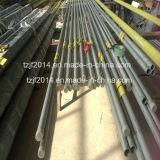 Ss316L tuyaux sans soudure en acier inoxydable