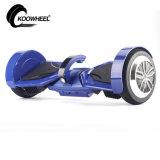 Brevet électrique de Hoverboard UL2272 Hoverboard Koowheel de roue du scooter 2