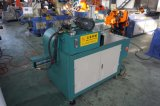 Tagliatrice di alluminio semiautomatica L405 (tipo Crosscutting)