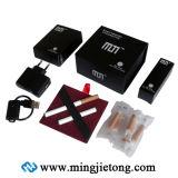 Электронные сигареты (MJT401)
