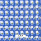 films hydrographiques d'impression de fibre large de carbone de 0.5m, films d'impression de transfert de l'eau, films liquides d'image et films de PVA pour les postes et les canons extérieurs (BDF13-3)