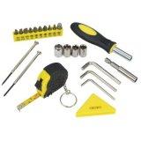 Herramienta determinada del kit de reparación de la mano del destornillador/mini kit de herramienta