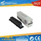 Neuer kompatibler Toner des Kopierer-Npg15/Gpr5/Exv6 für Gebrauch in Canon NP 7160/7161/7163/7160