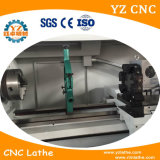 CNC Turning Center Ck6150 CNC Lathe