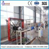 filament/monofilament/brin/filé de l'animal familier 90-120kg/H faisant la machine