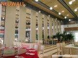 Trennwände für Hotels/Konferenzsaal
