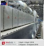 SGSの小さい容量の装置を作る公認の石膏ボード