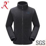 판매 (QF-6165)를 위한 싼 할인 스키 착용