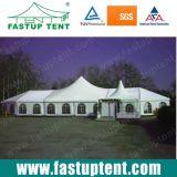 Tent van de Markttent van de goede Kwaliteit de Hoge Piek Gemengde voor Huwelijk in Nz Nieuw Zeeland Auckland Christchurch