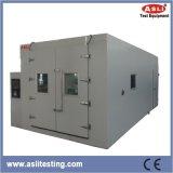 Photovoltaic Kamers van de Test van Modules (de Proefsystemen van het Zonnepaneel)