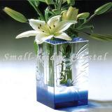Florero cristalino (HP0002)