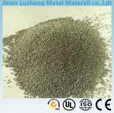 Materieller Stahlschuß 304/32-50HRC/0.4mm/Stainless für Vorbereiten der Oberfläche