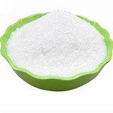 同化筋肉Supplements 最もよい価格の良質Sustanon 250
