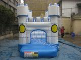 Bouncer di Mickey (CASTLE-01)