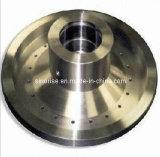 Parte de mecanizado CNC Precisioin