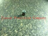Edelstahl-Mittel-Form für Antennen-Läufer-Stator-Laminierung-Kern