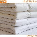 Fournisseur de draps de Chine Factory (DPF6958)