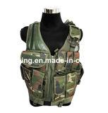 Het Vest van het gevecht (zb-X2)