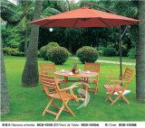 Paraplu (1030)