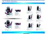 تمرين عمليّ آلات حياة لياقة ظهر إمتداد/خلفيّ مدرّب ظهر إمتداد آلة/[تز-6006] [جم] تجهيز