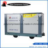 De Compressor van de Lucht van de Schroef van het Gebruik van de mijn