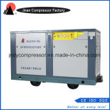 Compresor de aire del tornillo del uso de la mina