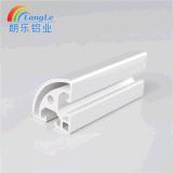 Fornitori di alluminio di profilo di Langle, profili per la finestra & portello
