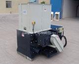 Legno Shredder-Wtw2260 di riciclaggio della macchina con Ce