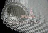 3D-Воздушный сетчатый материал