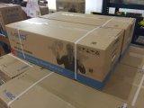 18K Home инвертор системы кондиционирования воздуха